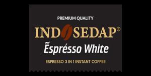 Logo-Indosedap-Espresso