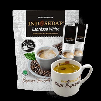 produk-indosedap espresso marifood