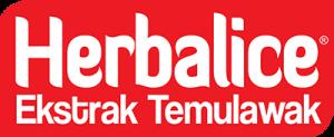 logo herbalice